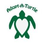 Adopt-a-Turtle-Logo-1-1